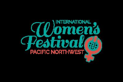 a-sunset-design-intl-womens-fest-nw-logo-1