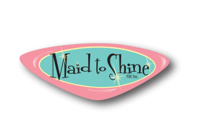 a-sunset-design-maid-to-shine-nw-logo-2