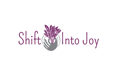 a-sunset-design-shift-into-joy-logo-3