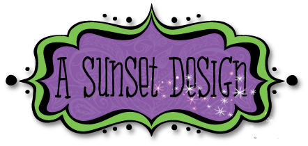 april-sunset-creative-copywriter-graphic-designer-portland-vancouver-logo-simple