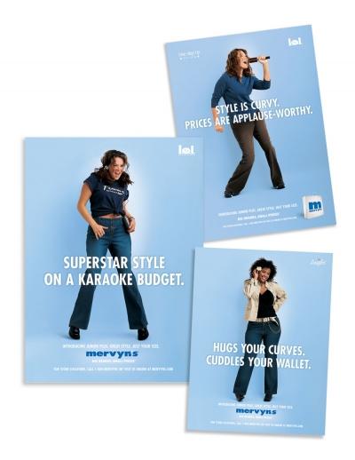 April-Sunset-Creative-Copywriter-Graphic-Designer-Portland-Vancouver-sixteen-ad-campaign