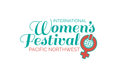 a-sunset-design-intl-womens-fest-nw-logo-1