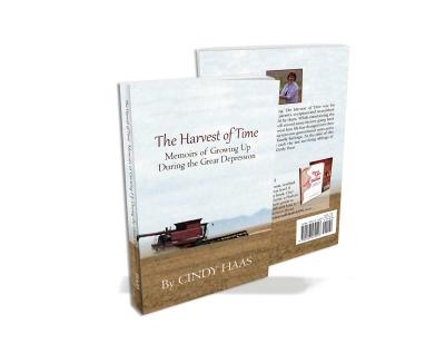 a-sunset-design-Cindy-Haas-Book-Design-1